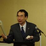 nakamurakacho