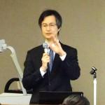 takayamashi